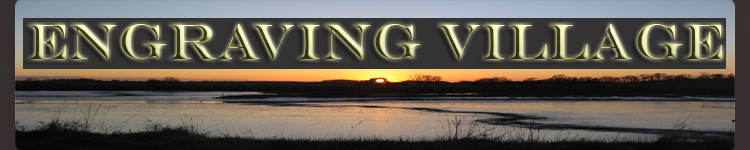 EV banner