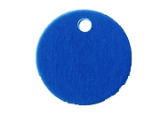 bluedisc